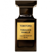 عطر تام فورد توباکو وانیل (Tom Ford Tobacco Vanille)
